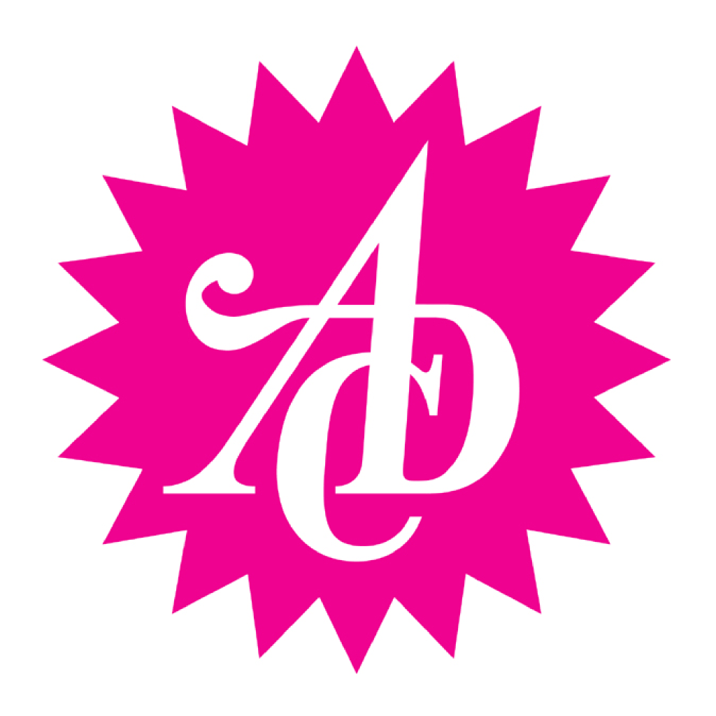 ADC Gold geiselhardt gestaltung