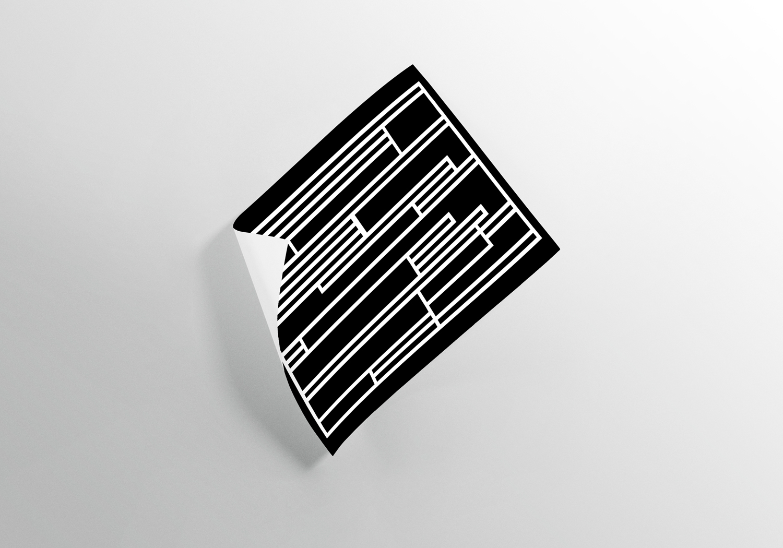 fount_magazine_plakat
