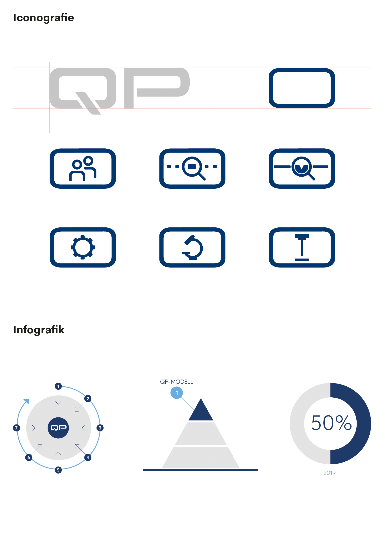 QP_Gruppe__Iconografie_Infografiken