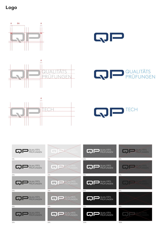 QP_Gruppe__Logo_2